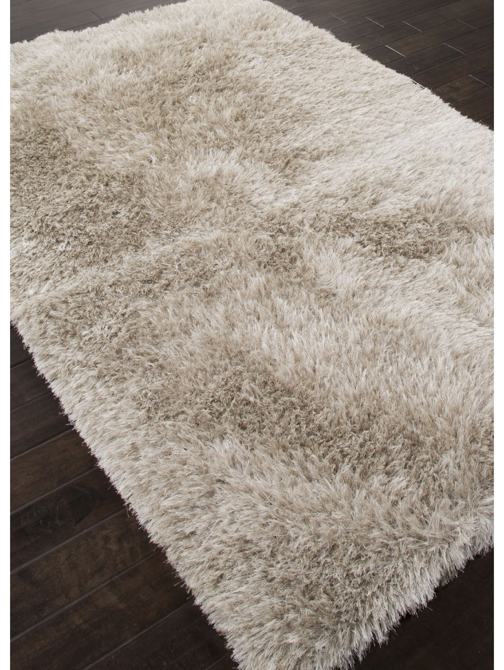 Ikea Grey Shaggy Rugs Home Decor