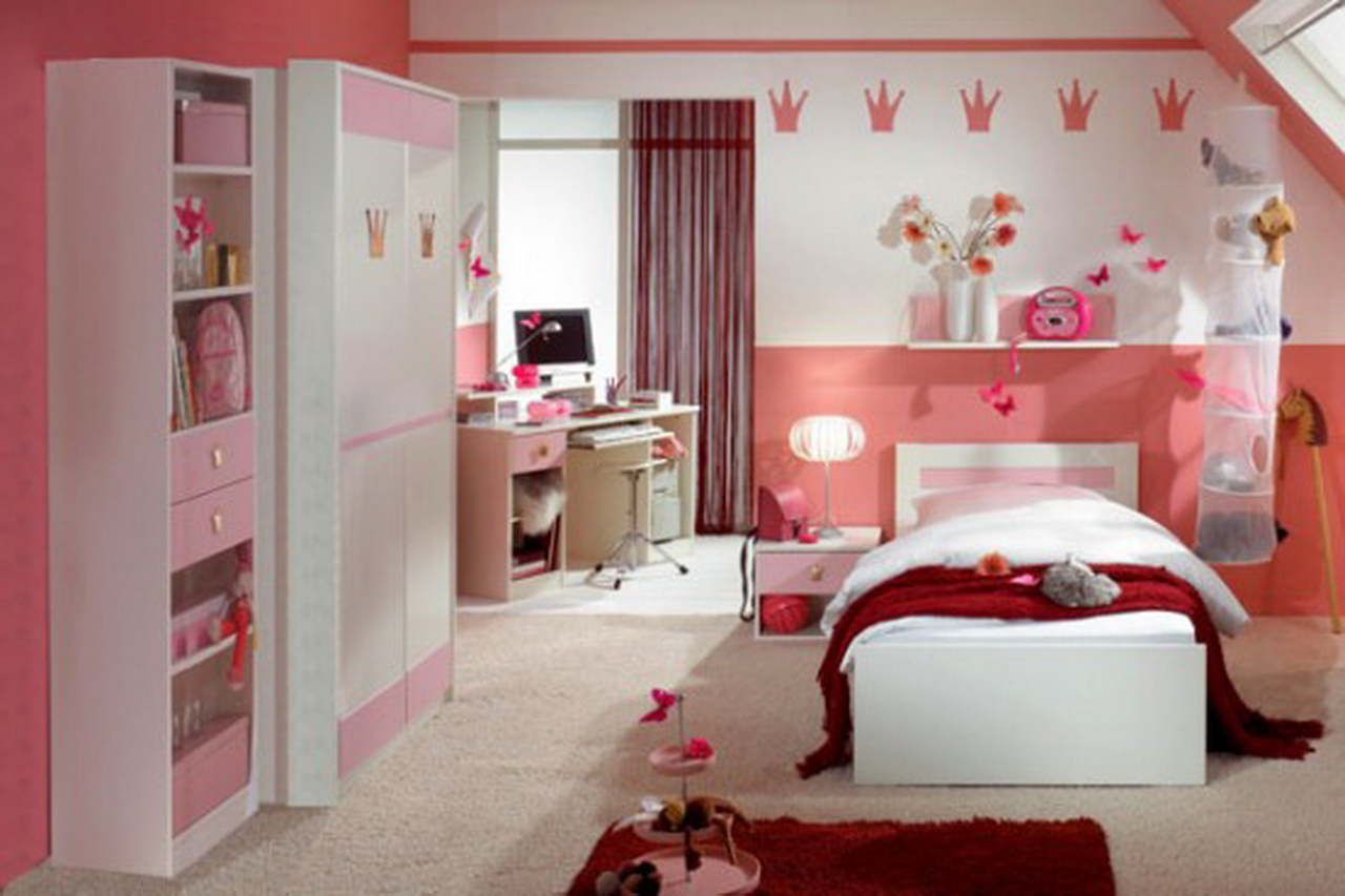 variety bedroom furniture designs. Interior Design For Dummies Variety Element In Girly Pink Bedroom Furniture Designs N
