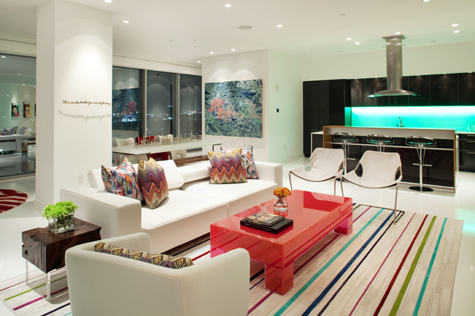Find Your Best Interior Decorator Houston Homesfeed
