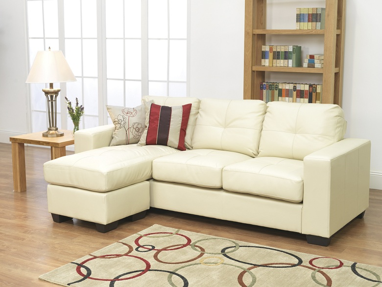 Types of luxury sectional sofas based on particular for Luxury l shaped sofas