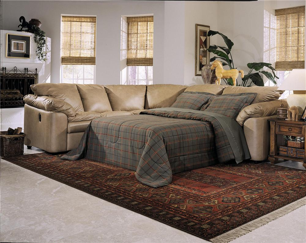 Types Of Best Small Sectional Couches For Living