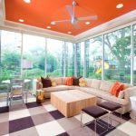 Modern Interior decorator Houston Texas Laura U Interior Design  for luxirious uptodate interior decoration