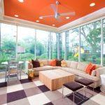 Modern Interior decorator Houston Texas Laura U Interior Design  for luxirious uptodate interior decoration