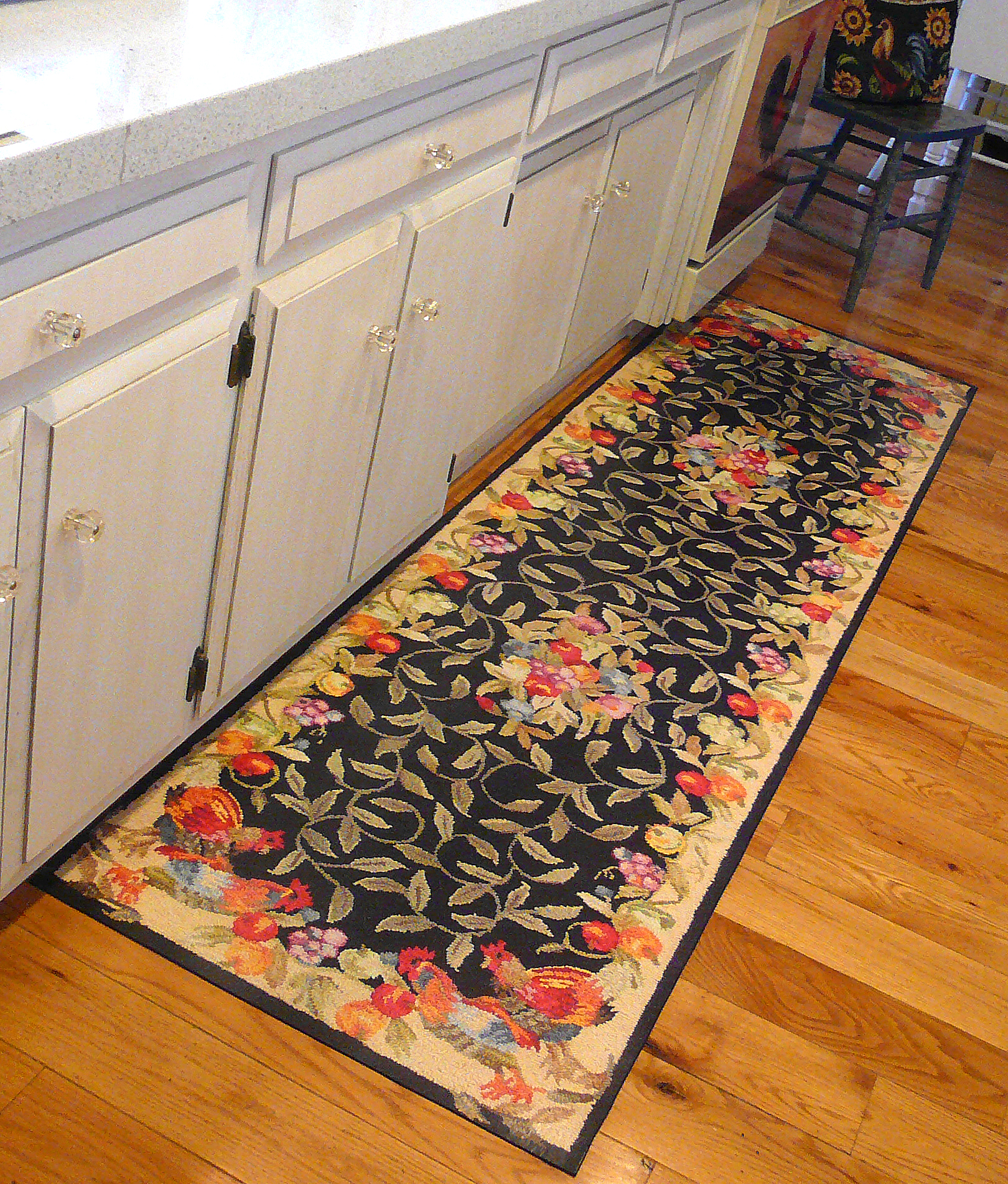 best kitchen rugs and mats selections | homesfeed
