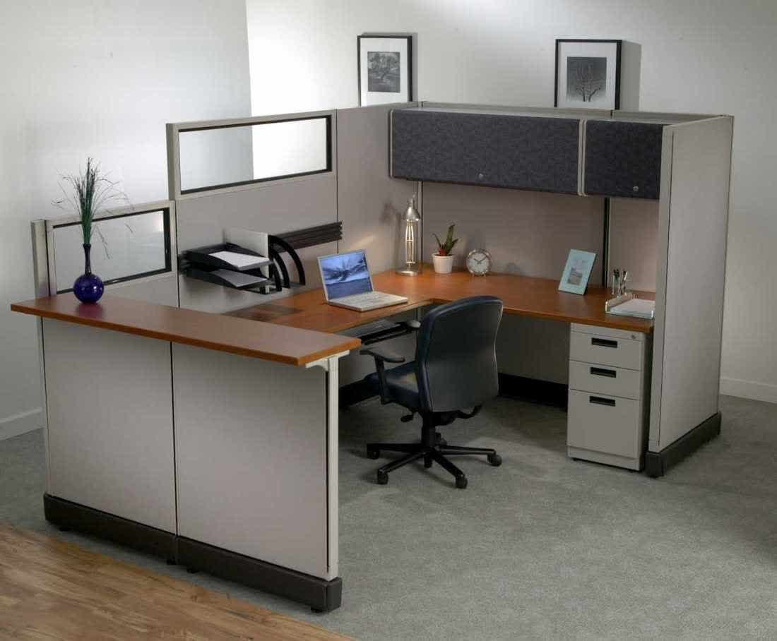 17 best ideas about Professional Office Decor on Pinterest | Waiting