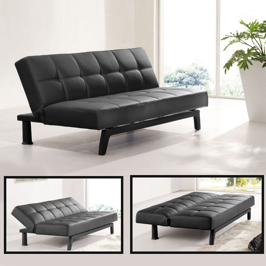 Sofa Bed Clearance Corner Uk