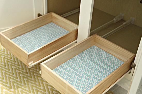 Under Bathroom Sink Organizer Simple Tips How To Organize