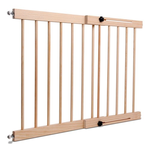 Safety Gates For Kids Homesfeed