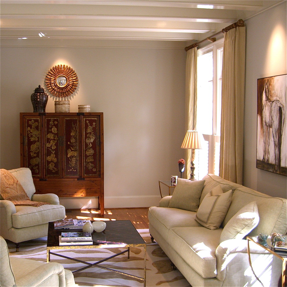 Find your best interior decorator houston homesfeed for Interior design houston