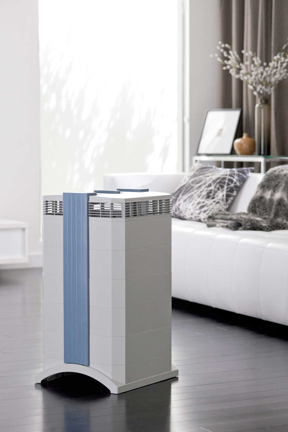 Image Result For Buy Best Air Purifier