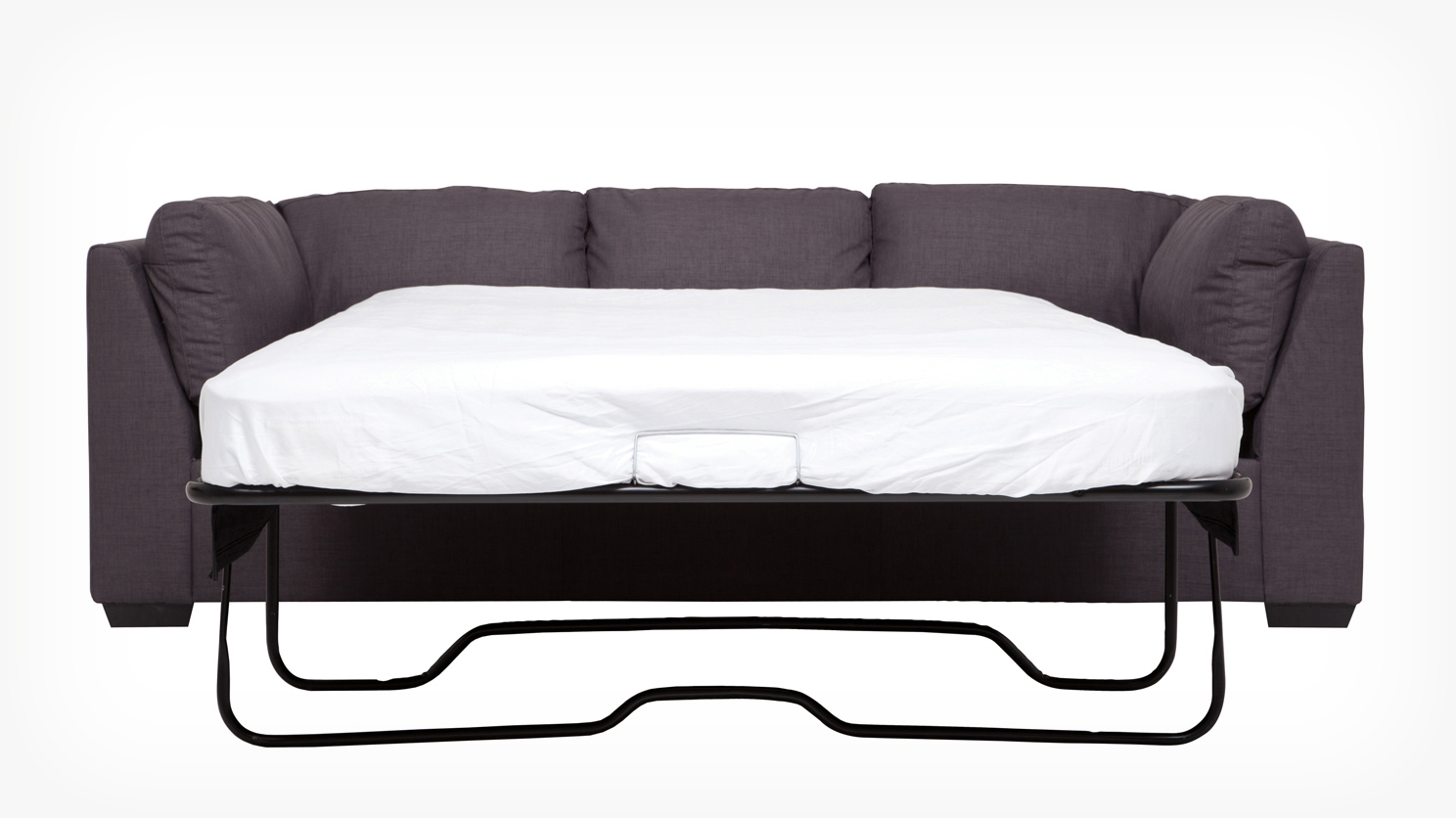 Double Sleeper Sofa for Double Functions