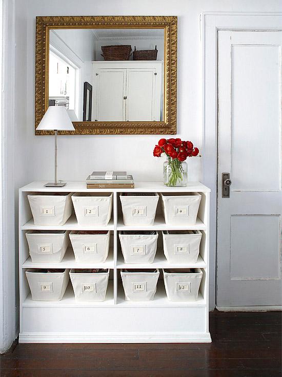 Stunning Storage Small Apartment Contemporary - Amazing Design ...