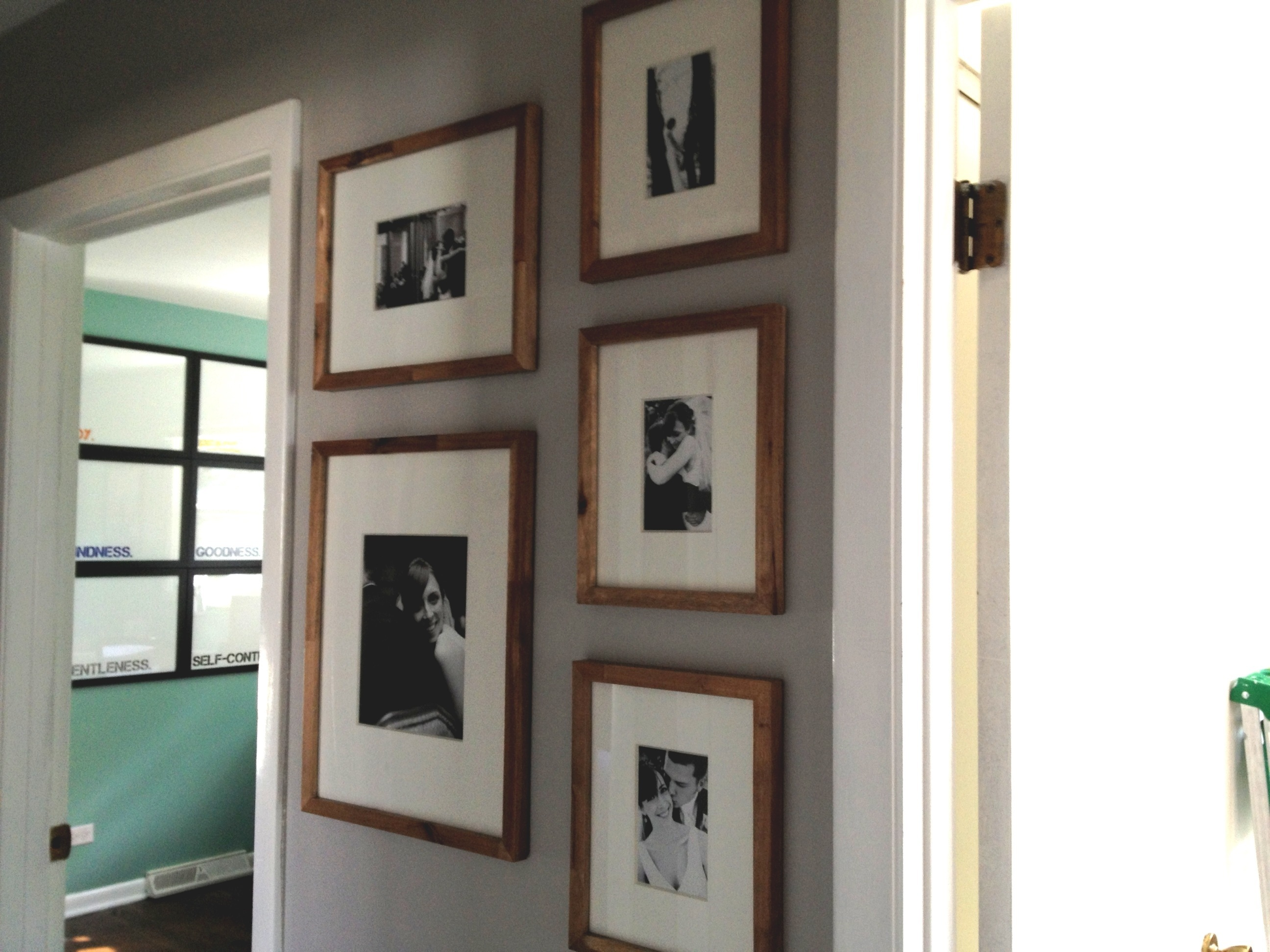 Perfect Frames At Target Inspiration - Framed Art Ideas ...