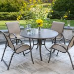 affordable modern outdoor furniture simple modern style outdoor furniture by wayfair beautiful yellow flowers