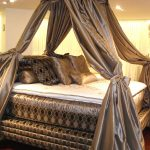 amazing bedroom with kluft mattress review for comfy sleeping place