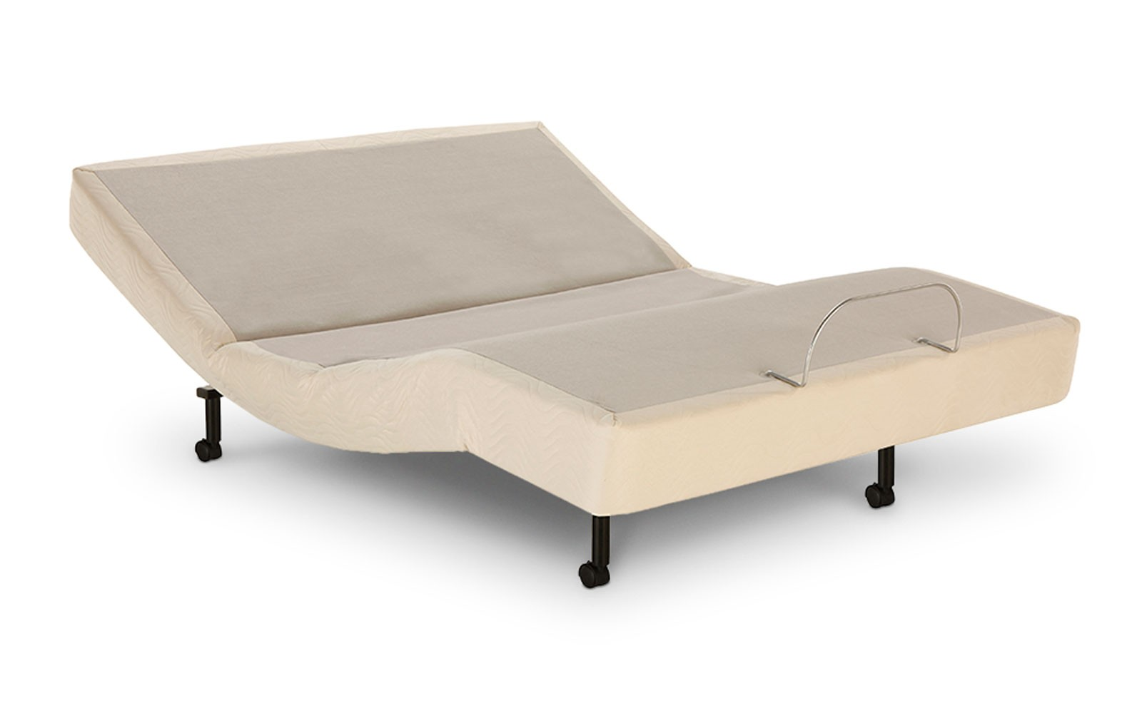 Tempurpedic Adjustable Base – New Style for Ease Dynamic Furniture ...