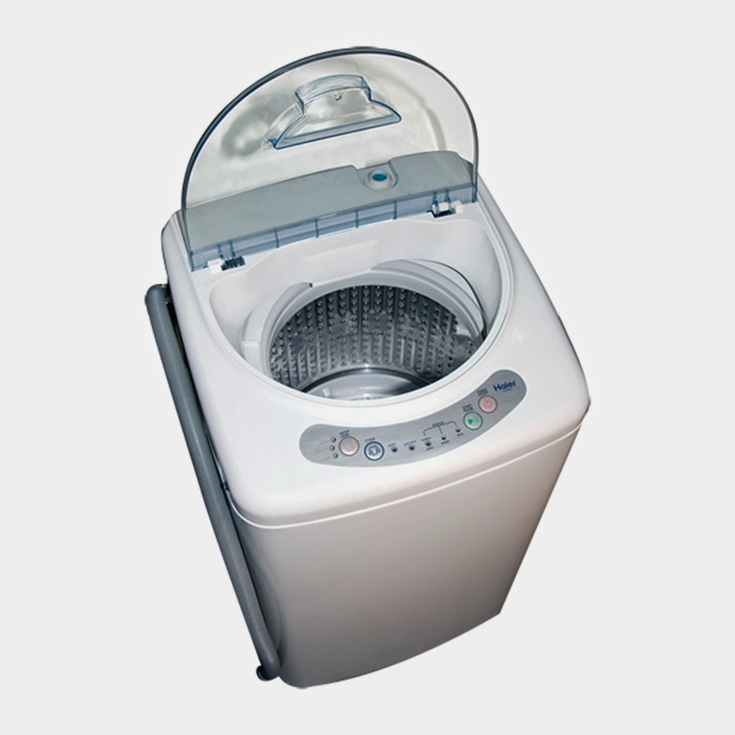 Washer Dryer Combo Apartment Size - TheApartment