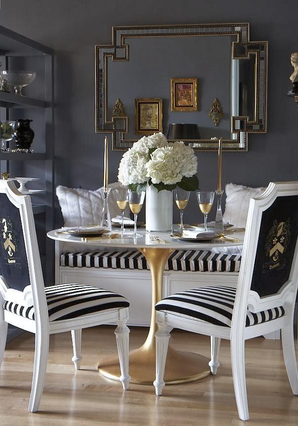 Living Room Design Ikea: IKEA Tulip Table To Present Hassle-free And Minimalist