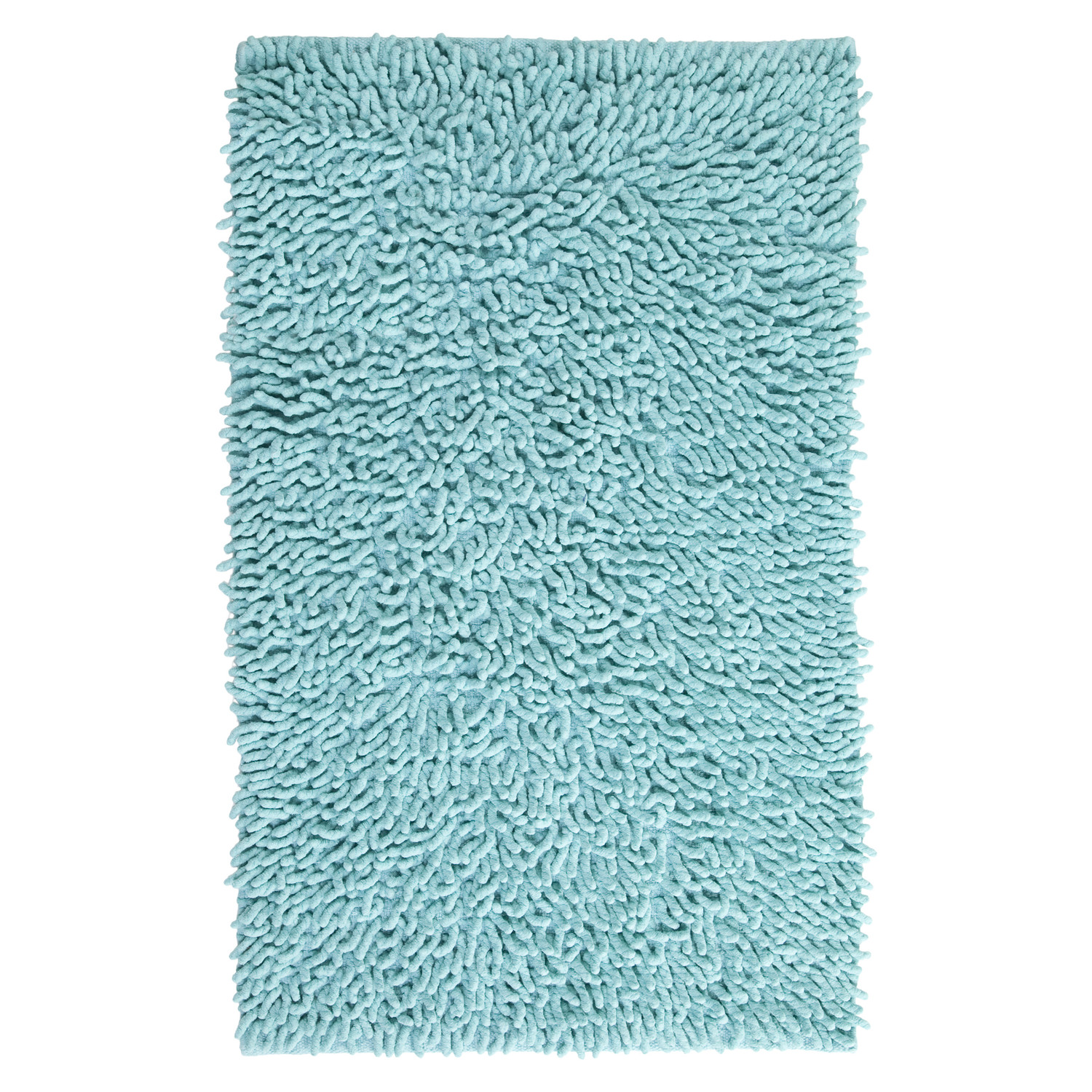 Best carpet for bathroom homesfeed for Which carpet is best