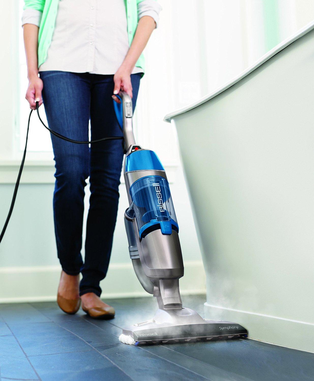 Best Mop For Tile Floors Images Home Fixtures Decoration