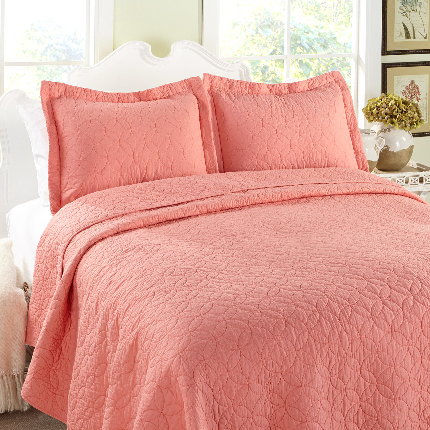 Best Sources for Organic Cotton Bed Sheets - HomesFeed