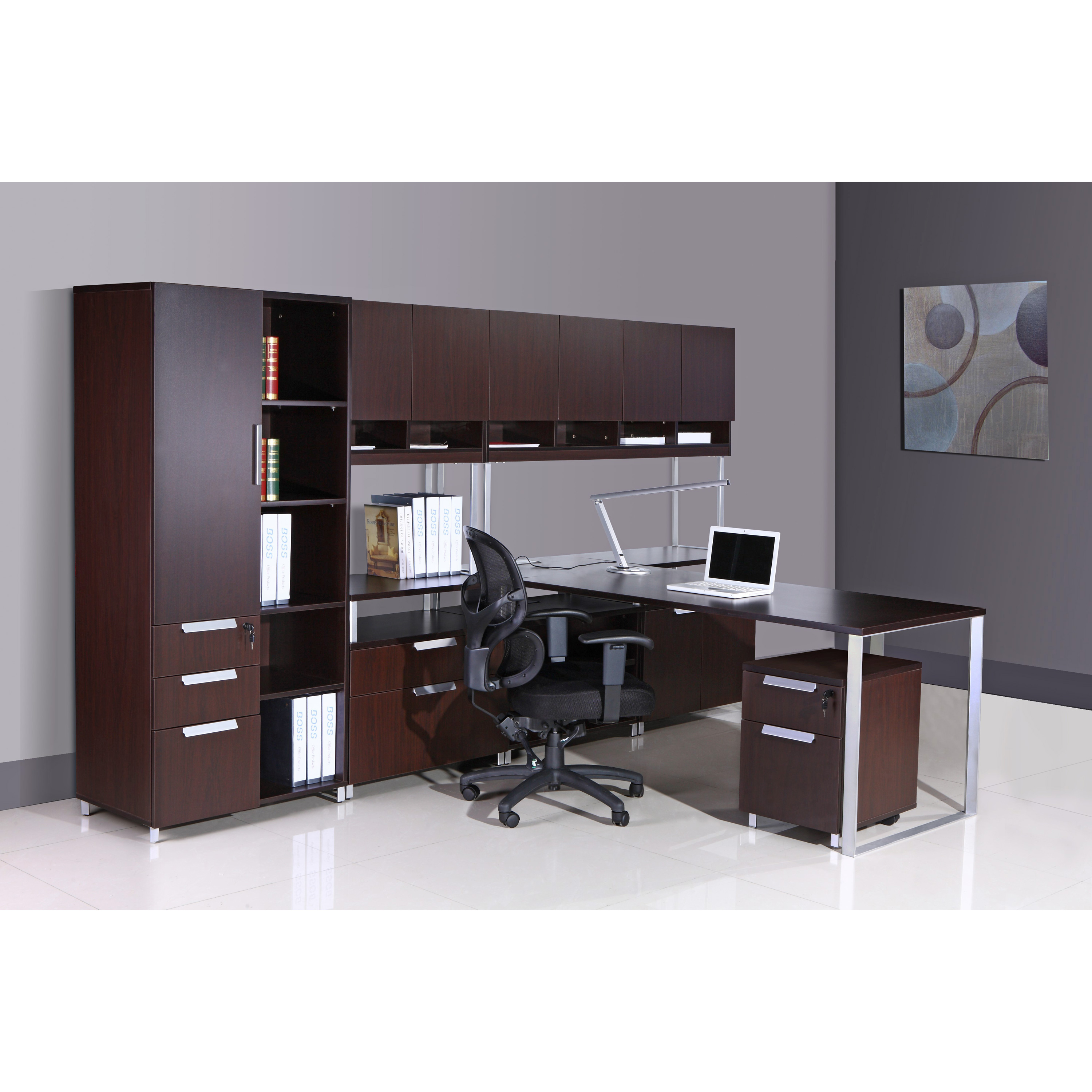 Office Wall Cabinet. Plain Office Beautiful Sleek Stylish Wooden Filing  Cabinets Modern Office Room Decoration