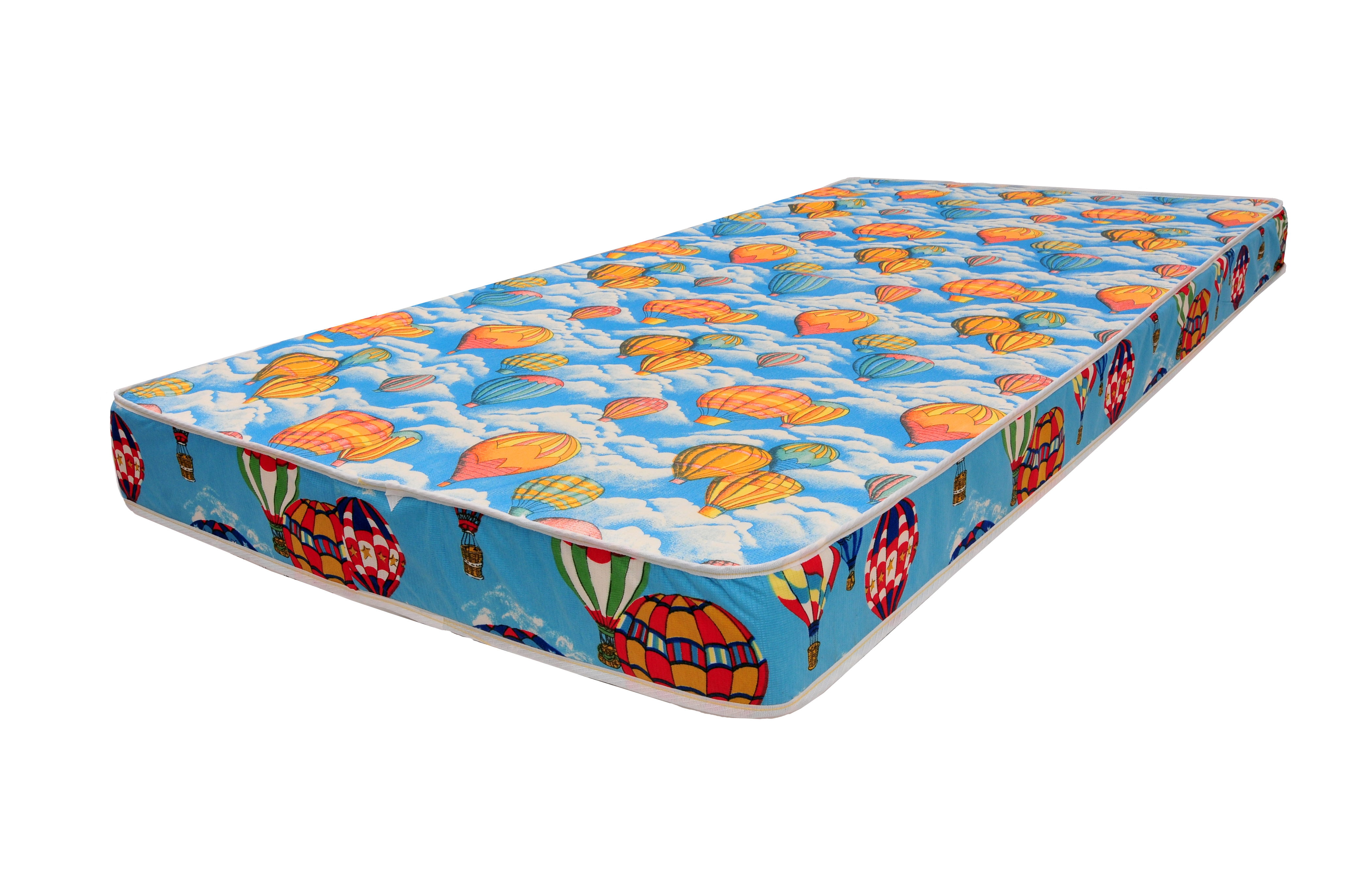 Image Result For Flippable Mattress