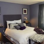 Decorative Best Gray Paint Colors Withal Paint Color Bedroom Zebra With Purple Home Decor Eas Best