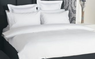 bed pillows bedcover blanket wallpaper