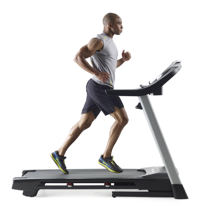 2015 Best Treadmills under $1000