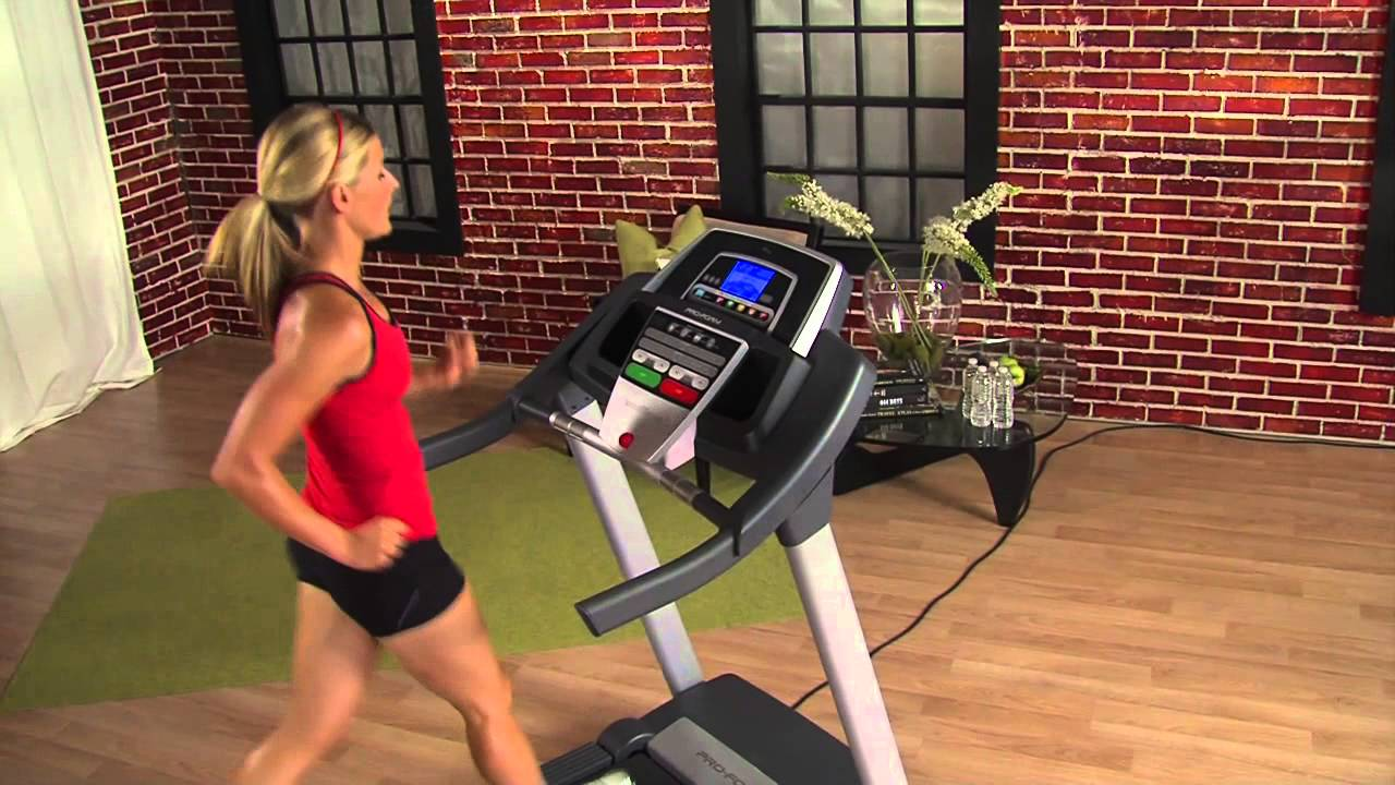 Best Best Treadmill For Apartment Gallery - Interior Design Ideas ...
