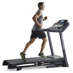 best treadmill under $1000 Proform-Power-995i with 30 included exercise apps