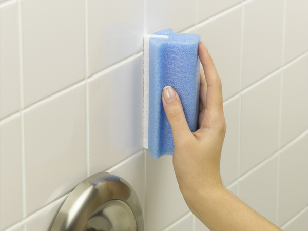 Tips for Best Way to Clean Tile GroutHomesFeed