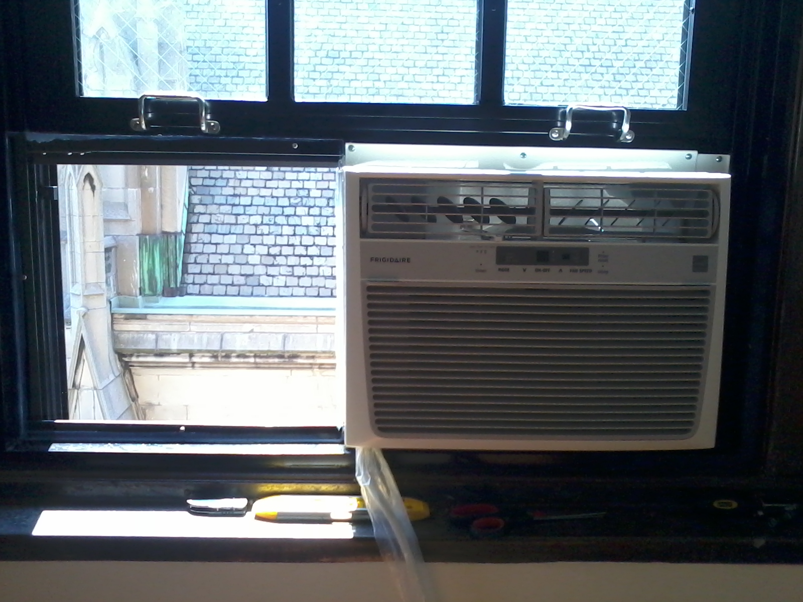 4 Best Window Ac Units Of The Year Homesfeed