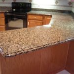 best wood kitchen countertop cool material options