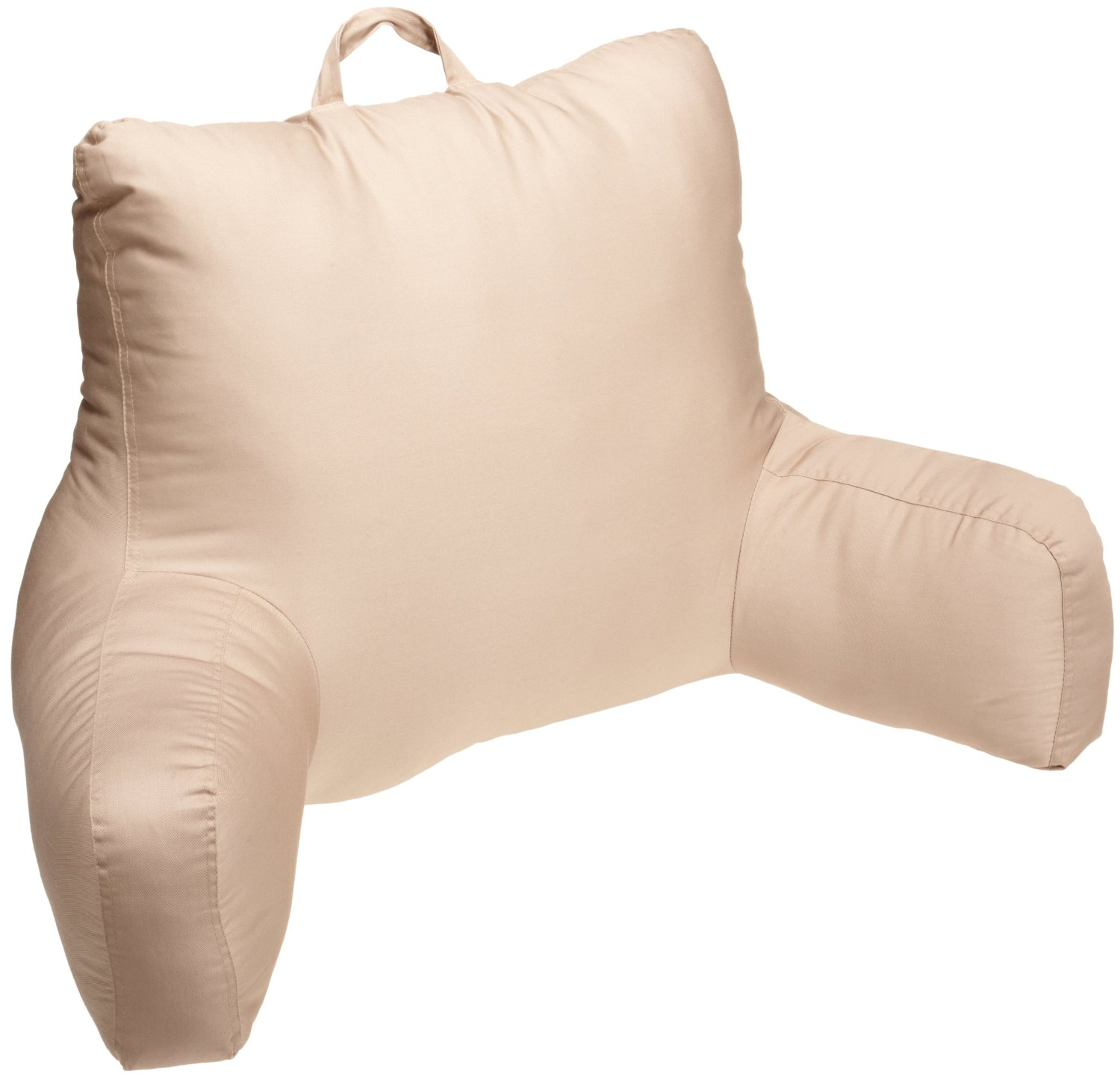 Sit Up Pillow – Innovative Stuff that You Must Have   HomesFeed