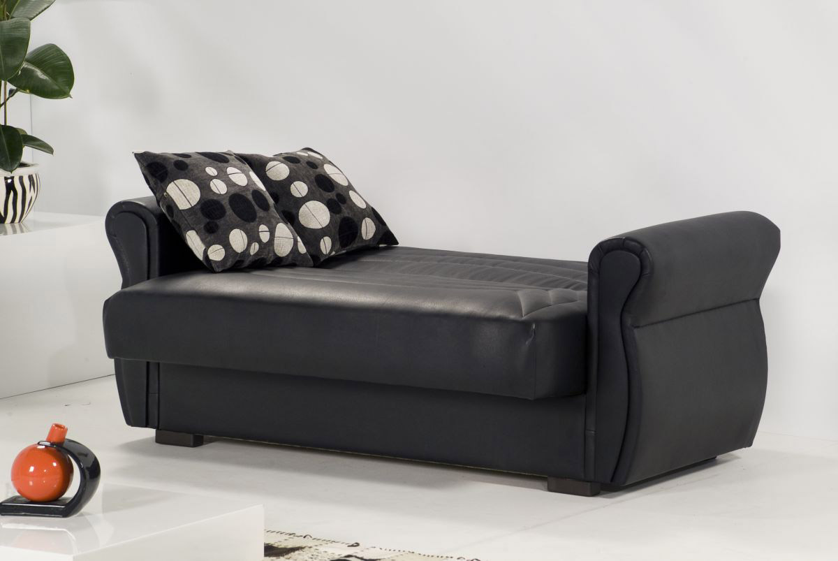 Loveseat Sleeper Sofas That Will Provide You Both Comfy
