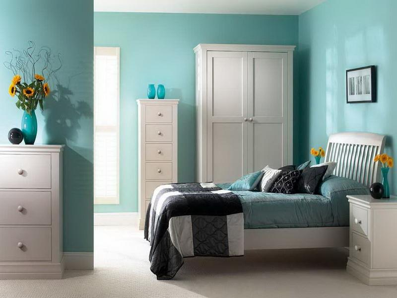 interior paint colors. stylish paint ideas for living room best