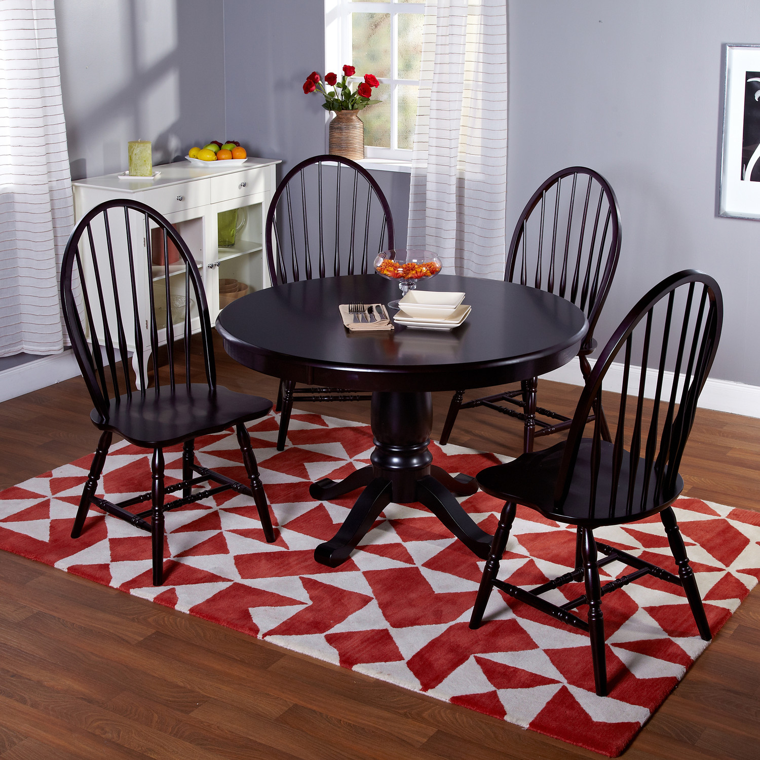 Dining Table With Bench And Chairs Were Comfortable: Most Comfortable Dining Chairs For Your Longer Dining
