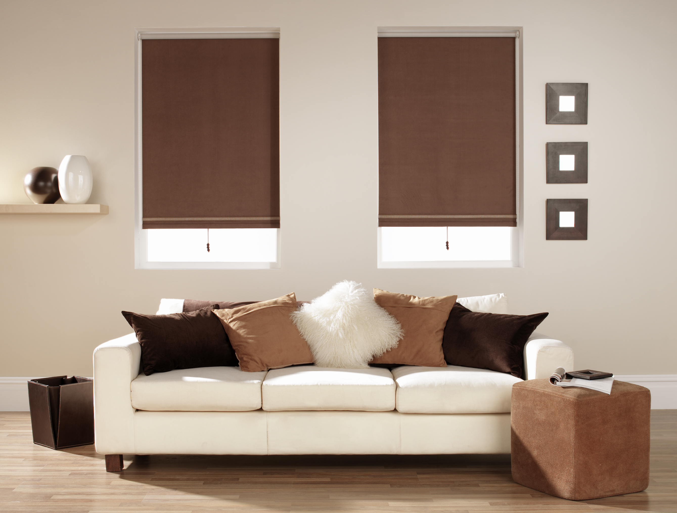 Best Bedroom Blackout Blinds