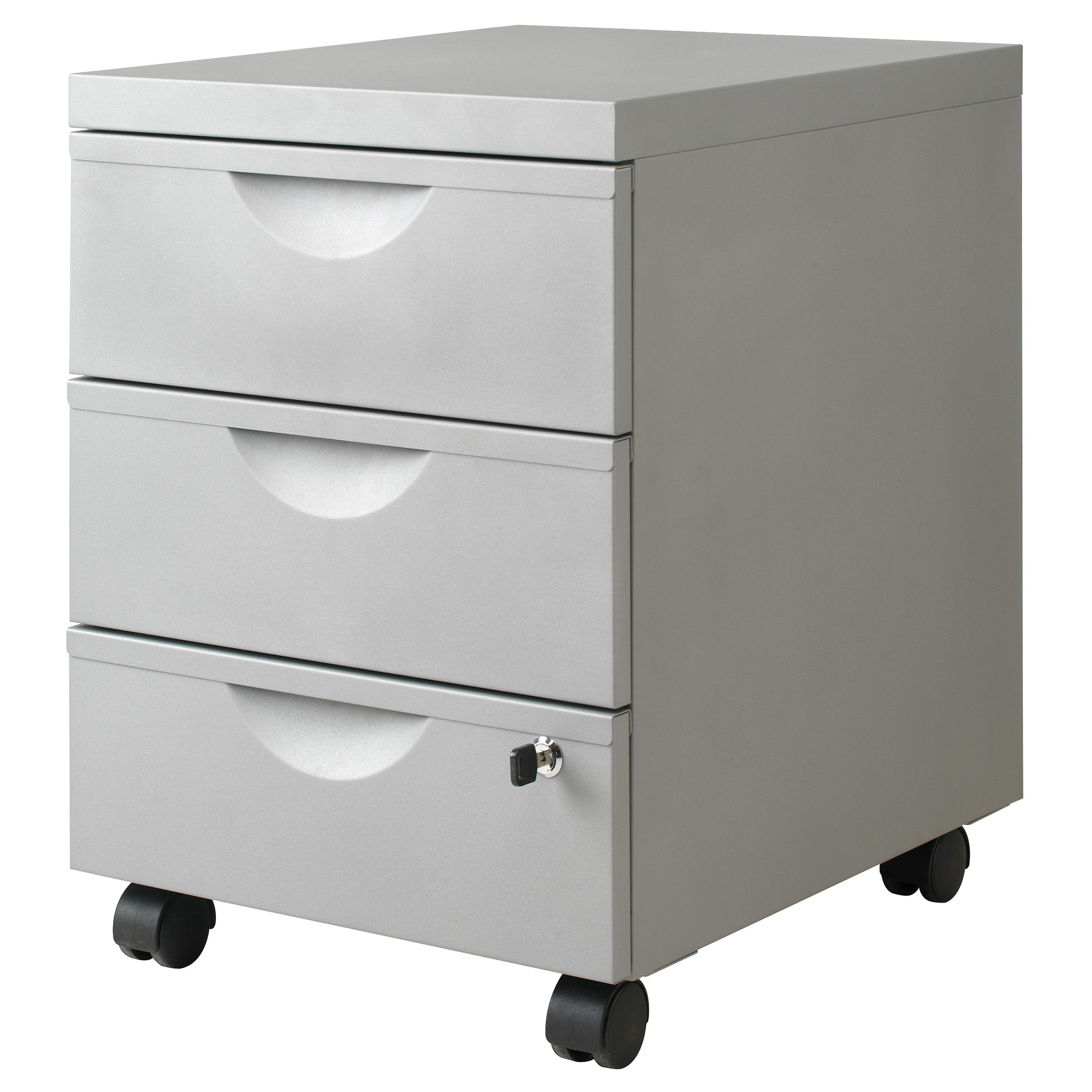 Adorable Flat File Cabinet Ikea Homesfeed