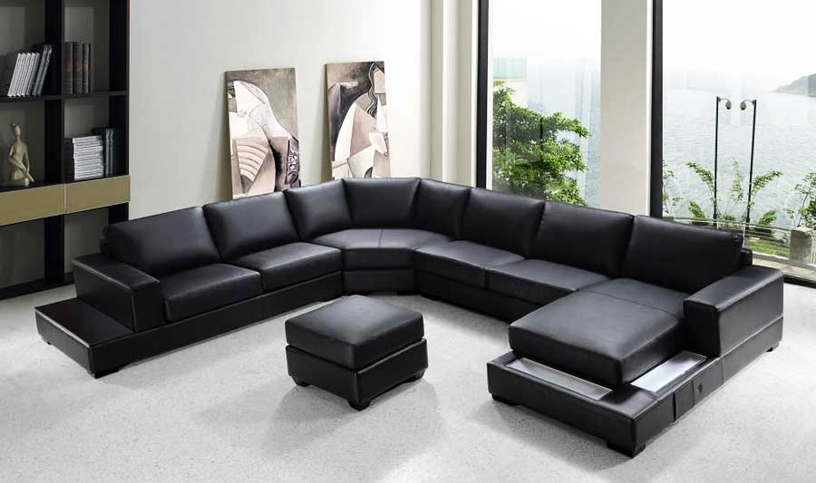 Guides on Huge Sectional Sofa Purchase HomesFeed