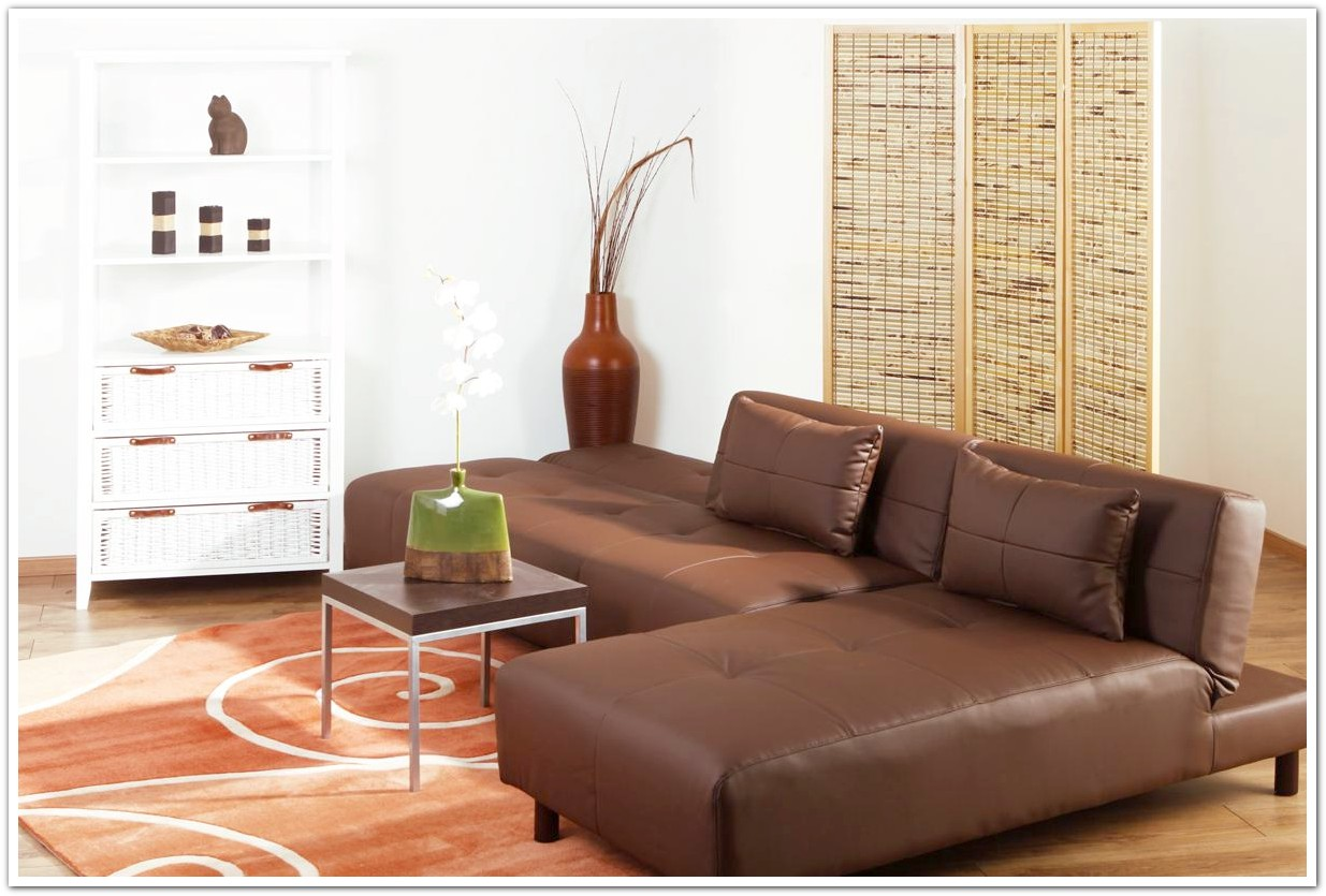 Best Room To Go Sofa Design That Worth To Achieve Homesfeed