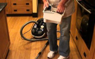 cleaner floor hardwood