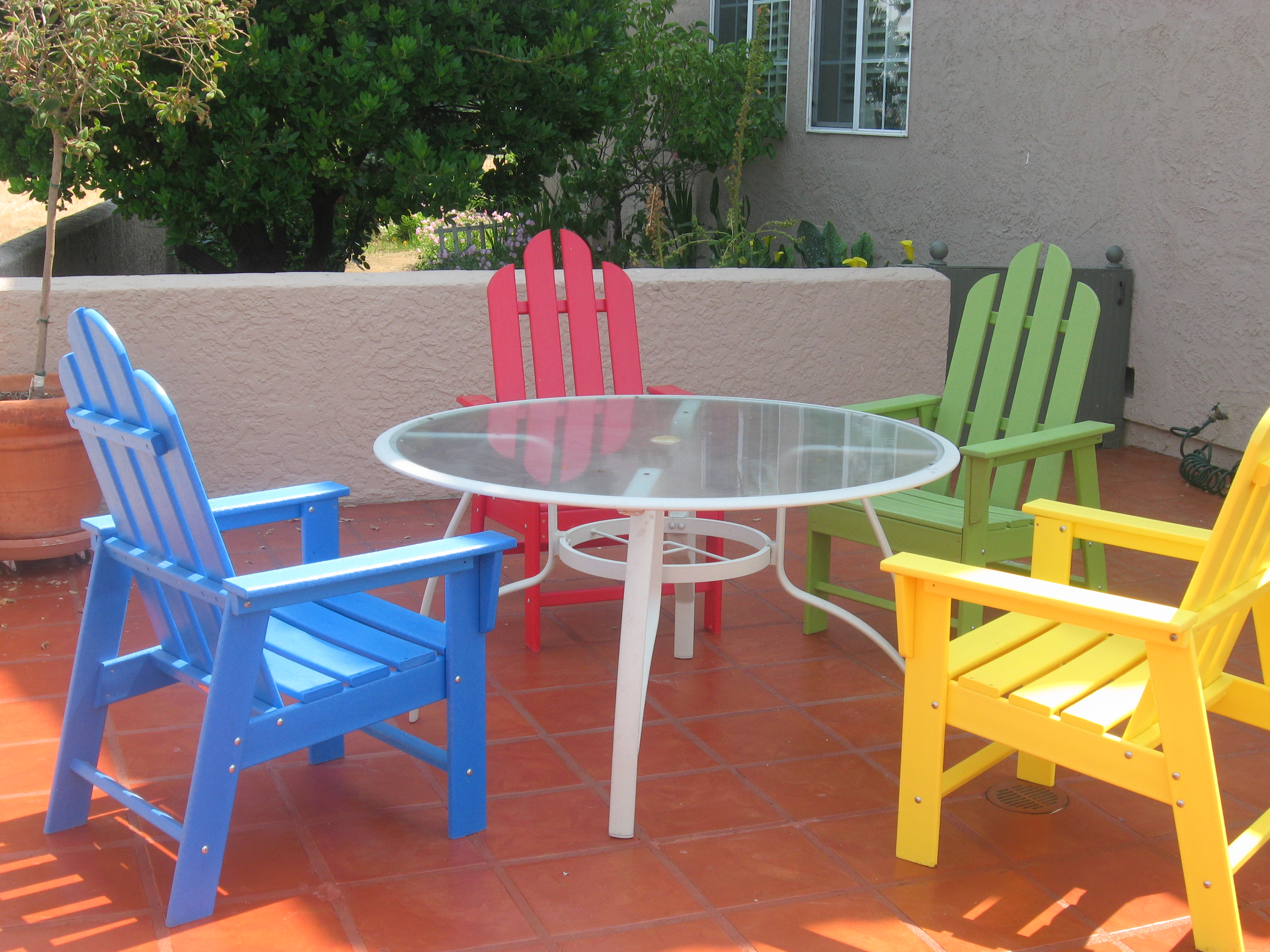 top sale clean tulum with furniture smsender riparata patio chairs to white cleaner for how resin co plastic