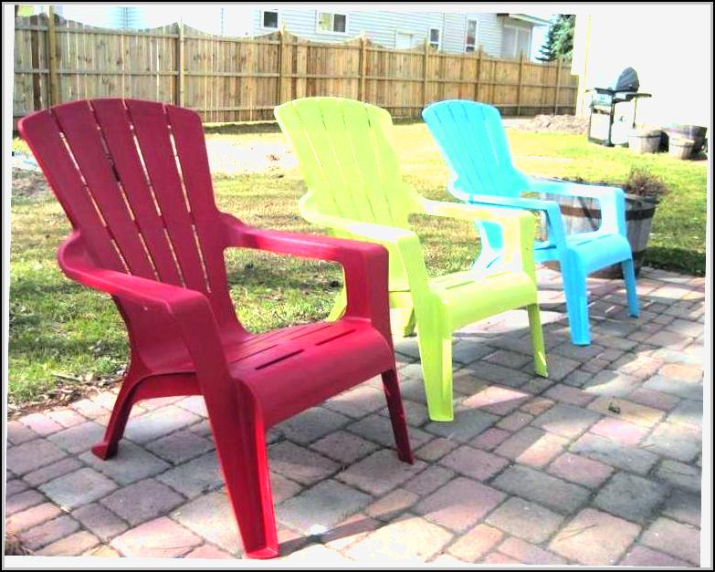 Walmart Patio Chair How To Upgrade Your Outdoor Space Homesfeed