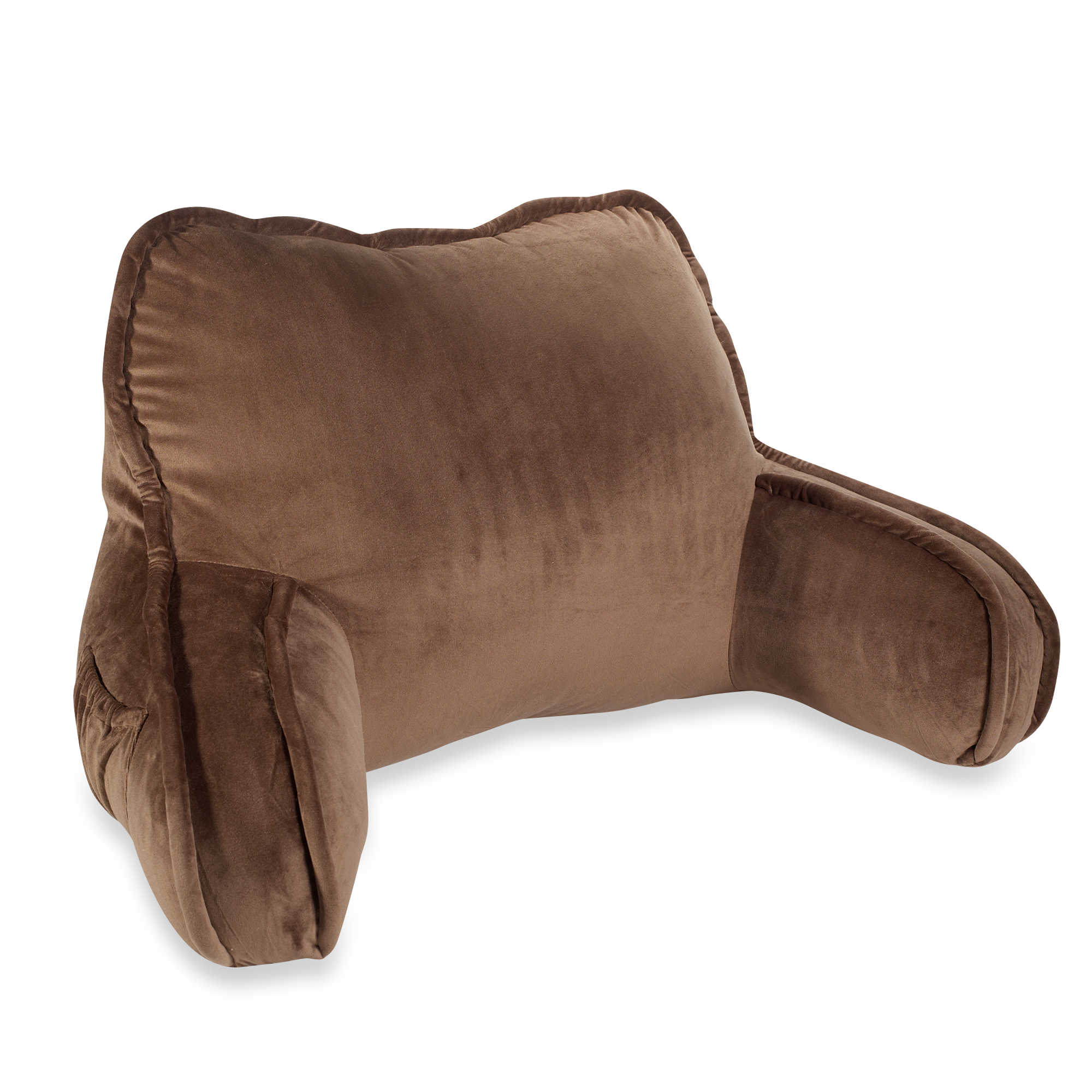 Sit Up Pillow Innovative Stuff That You Must Have