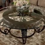 cool cocktail table sets in traditional design plus beautiful legs with glass top and moren floral patterned rug and flower vase