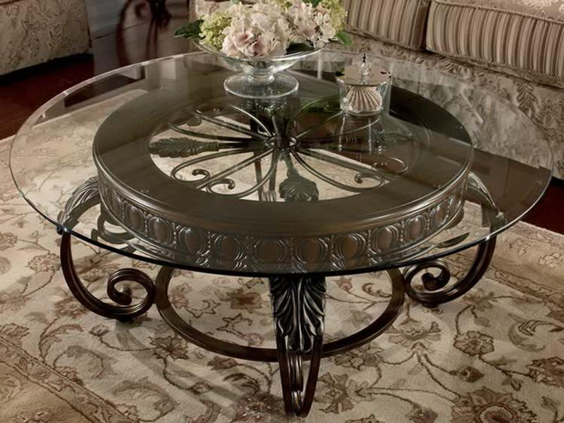 Large Coffee Table Sets Addicts - Large Round Glass Coffee Table CoffeTable - Walmart Round Coffee Table IDI Design