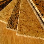Cork Flooring In Bathroom Beautful Motive Cork Flooring Options